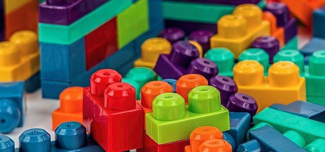 Műanyag bolt kedvező árakkal
