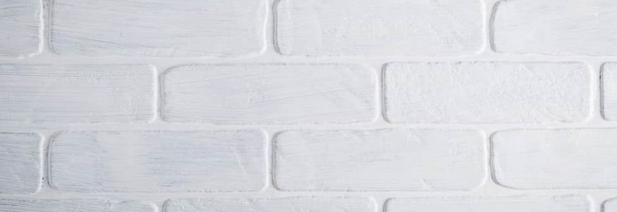 fehér falfesték