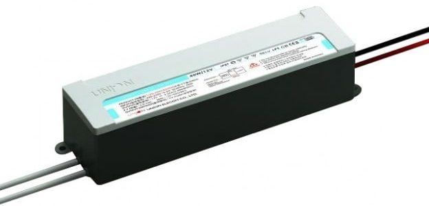 LED szalag tápegység
