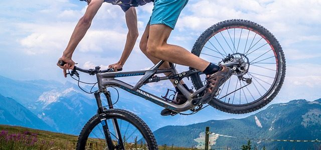 Minőségi kerékpárok