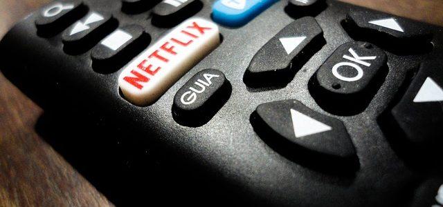 TV nézés felsőfokon