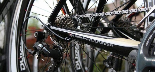 Kerékpár webshop kihagyhatatlan akciókkal