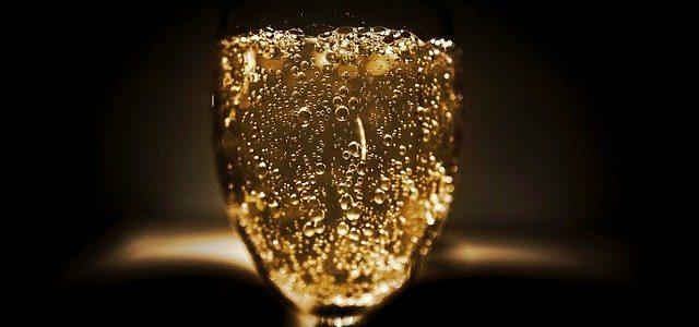 Minőségi pezsgő