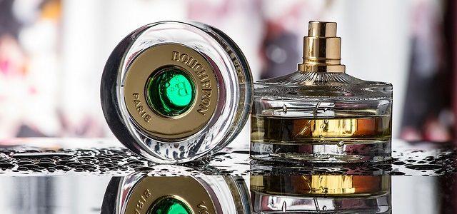 Parfümök minden mennyiségben