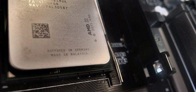 Használt PC