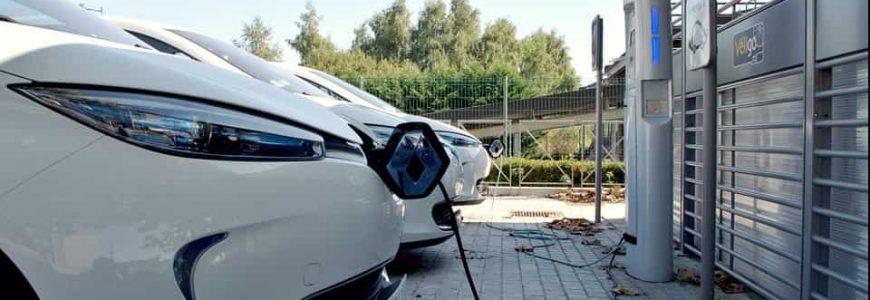 TAO kedvezmény elektromos autó