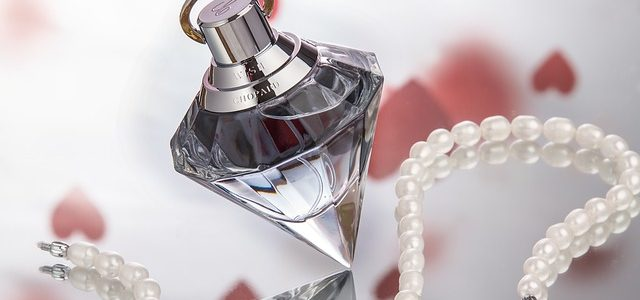 Britney Spears parfüm
