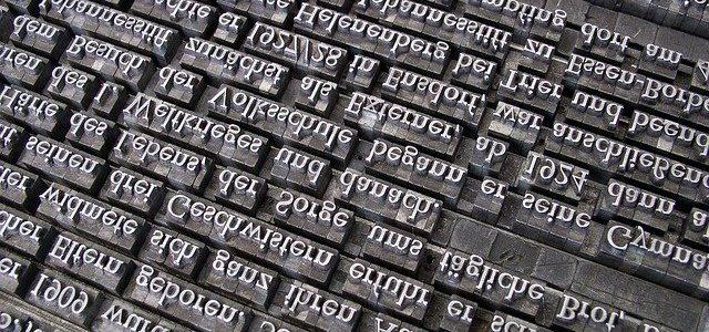 fordítás angolról magyarra