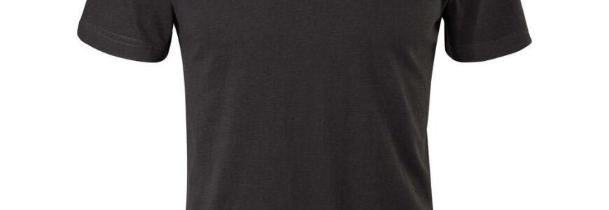 S Oliver férfi póló